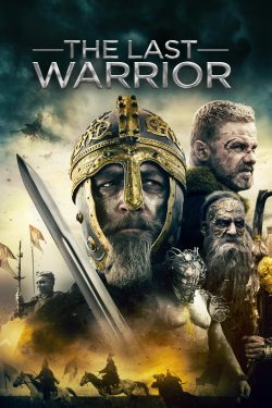 ดูหนัง The Last Warrior (2018) ตำนานนักรบดาบวิเศษ ดูหนังออนไลน์ฟรี ดูหนังฟรี ดูหนังใหม่ชนโรง หนังใหม่ล่าสุด หนังแอคชั่น หนังผจญภัย หนังแอนนิเมชั่น หนัง HD ได้ที่ movie24x.com