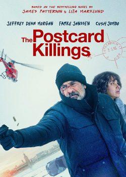 ดูหนัง The-Postcard-Killings-2020 ดูหนังออนไลน์ฟรี ดูหนังฟรี HD ชัด ดูหนังใหม่ชนโรง หนังใหม่ล่าสุด เต็มเรื่อง มาสเตอร์ พากย์ไทย ซาวด์แทร็ก ซับไทย หนังซูม หนังแอคชั่น หนังผจญภัย หนังแอนนิเมชั่น หนัง HD ได้ที่ movie24x.com