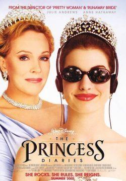 ดูหนัง The Princess Diaries (2001) บันทึกรักเจ้าหญิงมือใหม่ ดูหนังออนไลน์ฟรี ดูหนังฟรี HD ชัด ดูหนังใหม่ชนโรง หนังใหม่ล่าสุด เต็มเรื่อง มาสเตอร์ พากย์ไทย ซาวด์แทร็ก ซับไทย หนังซูม หนังแอคชั่น หนังผจญภัย หนังแอนนิเมชั่น หนัง HD ได้ที่ movie24x.com