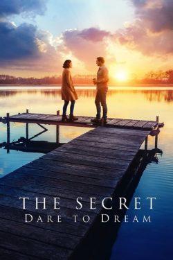 ดูหนัง The Secret Dare to Dream (2020) ดูหนังออนไลน์ฟรี ดูหนังฟรี ดูหนังใหม่ชนโรง หนังใหม่ล่าสุด หนังแอคชั่น หนังผจญภัย หนังแอนนิเมชั่น หนัง HD ได้ที่ movie24x.com