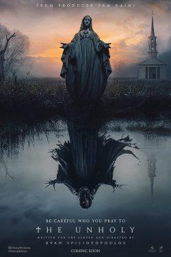 ดูหนัง The Unholy (2021) เทวาอาถรรพ์ ดูหนังออนไลน์ฟรี ดูหนังฟรี ดูหนังใหม่ชนโรง หนังใหม่ล่าสุด หนังแอคชั่น หนังผจญภัย หนังแอนนิเมชั่น หนัง HD ได้ที่ movie24x.com