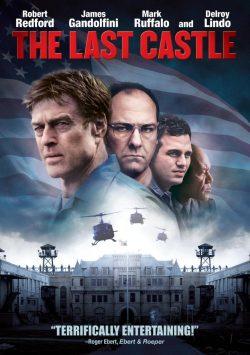ดูหนัง The_Last_Castle ดูหนังออนไลน์ฟรี ดูหนังฟรี HD ชัด ดูหนังใหม่ชนโรง หนังใหม่ล่าสุด เต็มเรื่อง มาสเตอร์ พากย์ไทย ซาวด์แทร็ก ซับไทย หนังซูม หนังแอคชั่น หนังผจญภัย หนังแอนนิเมชั่น หนัง HD ได้ที่ movie24x.com