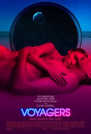 ดูหนัง Voyagers (2021) ดูหนังออนไลน์ฟรี ดูหนังฟรี ดูหนังใหม่ชนโรง หนังใหม่ล่าสุด หนังแอคชั่น หนังผจญภัย หนังแอนนิเมชั่น หนัง HD ได้ที่ movie24x.com