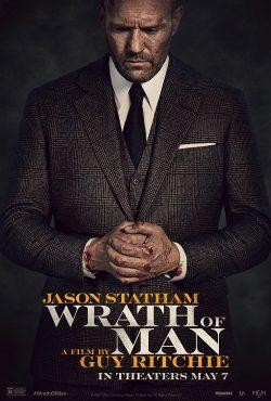 ดูหนัง Wrath-Of-Man ดูหนังออนไลน์ฟรี ดูหนังฟรี HD ชัด ดูหนังใหม่ชนโรง หนังใหม่ล่าสุด เต็มเรื่อง มาสเตอร์ พากย์ไทย ซาวด์แทร็ก ซับไทย หนังซูม หนังแอคชั่น หนังผจญภัย หนังแอนนิเมชั่น หนัง HD ได้ที่ movie24x.com