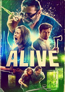 ดูหนัง Alive (2019) คนเป็นฝ่าโรงพยาบาลนรก ดูหนังออนไลน์ฟรี ดูหนังฟรี ดูหนังใหม่ชนโรง หนังใหม่ล่าสุด หนังแอคชั่น หนังผจญภัย หนังแอนนิเมชั่น หนัง HD ได้ที่ movie24x.com