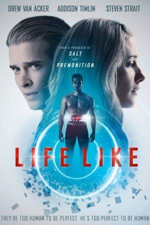 ดูหนัง Life Like (2019) หุ่นโหยตัณหา ( หุ่นยนต์ก็หื่นได้! ) ดูหนังออนไลน์ฟรี ดูหนังฟรี ดูหนังใหม่ชนโรง หนังใหม่ล่าสุด หนังแอคชั่น หนังผจญภัย หนังแอนนิเมชั่น หนัง HD ได้ที่ movie24x.com