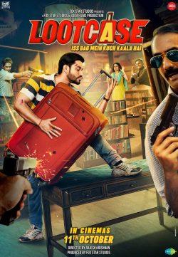 ดูหนัง Lootcase (2020) ดูหนังออนไลน์ฟรี ดูหนังฟรี ดูหนังใหม่ชนโรง หนังใหม่ล่าสุด หนังแอคชั่น หนังผจญภัย หนังแอนนิเมชั่น หนัง HD ได้ที่ movie24x.com