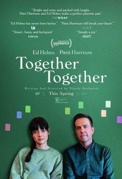 ดูหนัง Together Together (2021) ดูหนังออนไลน์ฟรี ดูหนังฟรี HD ชัด ดูหนังใหม่ชนโรง หนังใหม่ล่าสุด เต็มเรื่อง มาสเตอร์ พากย์ไทย ซาวด์แทร็ก ซับไทย หนังซูม หนังแอคชั่น หนังผจญภัย หนังแอนนิเมชั่น หนัง HD ได้ที่ movie24x.com