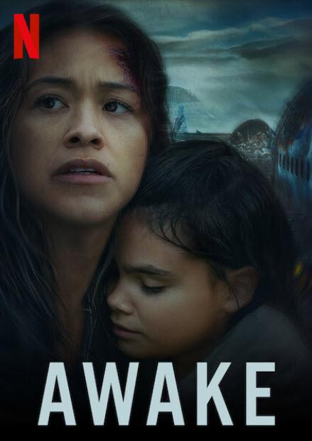 ดูหนัง Awake (2021) ดับฝันวันสิ้นโลก ดูหนังออนไลน์ฟรี ดูหนังฟรี HD ชัด ดูหนังใหม่ชนโรง หนังใหม่ล่าสุด เต็มเรื่อง มาสเตอร์ พากย์ไทย ซาวด์แทร็ก ซับไทย หนังซูม หนังแอคชั่น หนังผจญภัย หนังแอนนิเมชั่น หนัง HD ได้ที่ movie24x.com