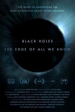 ดูหนัง Black Holes: The Edge of All We Know (2020) ดูหนังออนไลน์ฟรี ดูหนังฟรี HD ชัด ดูหนังใหม่ชนโรง หนังใหม่ล่าสุด เต็มเรื่อง มาสเตอร์ พากย์ไทย ซาวด์แทร็ก ซับไทย หนังซูม หนังแอคชั่น หนังผจญภัย หนังแอนนิเมชั่น หนัง HD ได้ที่ movie24x.com