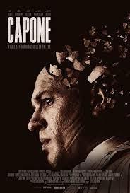 ดูหนัง Capone-2020 ดูหนังออนไลน์ฟรี ดูหนังฟรี HD ชัด ดูหนังใหม่ชนโรง หนังใหม่ล่าสุด เต็มเรื่อง มาสเตอร์ พากย์ไทย ซาวด์แทร็ก ซับไทย หนังซูม หนังแอคชั่น หนังผจญภัย หนังแอนนิเมชั่น หนัง HD ได้ที่ movie24x.com