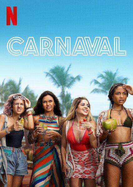 ดูหนัง Carnaval (2021) คาร์นิวัล ลืมรักให้โลกจำ ดูหนังออนไลน์ฟรี ดูหนังฟรี ดูหนังใหม่ชนโรง หนังใหม่ล่าสุด หนังแอคชั่น หนังผจญภัย หนังแอนนิเมชั่น หนัง HD ได้ที่ movie24x.com
