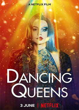 ดูหนัง Dancing-Queens-2021-แดนซิ่ง-ควีนส์ ดูหนังออนไลน์ฟรี ดูหนังฟรี HD ชัด ดูหนังใหม่ชนโรง หนังใหม่ล่าสุด เต็มเรื่อง มาสเตอร์ พากย์ไทย ซาวด์แทร็ก ซับไทย หนังซูม หนังแอคชั่น หนังผจญภัย หนังแอนนิเมชั่น หนัง HD ได้ที่ movie24x.com