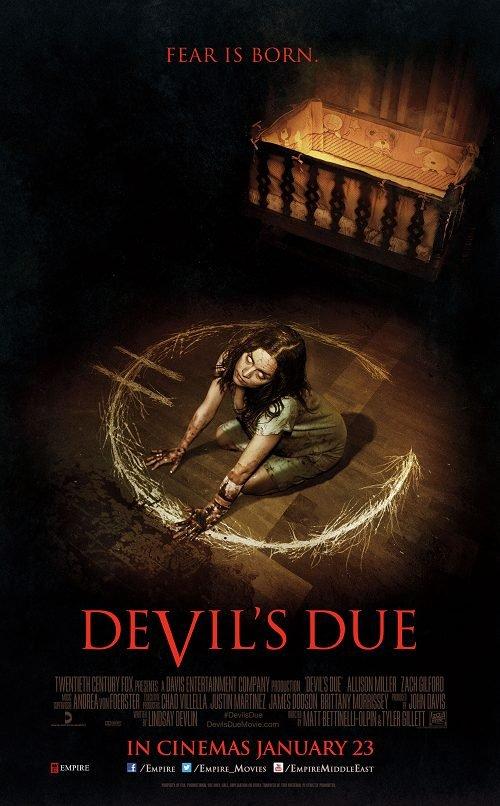 ดูหนัง Devils-Due-2014-ผีทวงร่าง ดูหนังออนไลน์ฟรี ดูหนังฟรี HD ชัด ดูหนังใหม่ชนโรง หนังใหม่ล่าสุด เต็มเรื่อง มาสเตอร์ พากย์ไทย ซาวด์แทร็ก ซับไทย หนังซูม หนังแอคชั่น หนังผจญภัย หนังแอนนิเมชั่น หนัง HD ได้ที่ movie24x.com