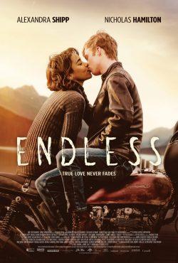ดูหนัง Endless-scaled ดูหนังออนไลน์ฟรี ดูหนังฟรี HD ชัด ดูหนังใหม่ชนโรง หนังใหม่ล่าสุด เต็มเรื่อง มาสเตอร์ พากย์ไทย ซาวด์แทร็ก ซับไทย หนังซูม หนังแอคชั่น หนังผจญภัย หนังแอนนิเมชั่น หนัง HD ได้ที่ movie24x.com