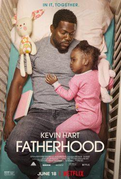 ดูหนัง Fatherhood (2021) คุณพ่อเลี้ยงเดี่ยว ดูหนังออนไลน์ฟรี ดูหนังฟรี ดูหนังใหม่ชนโรง หนังใหม่ล่าสุด หนังแอคชั่น หนังผจญภัย หนังแอนนิเมชั่น หนัง HD ได้ที่ movie24x.com