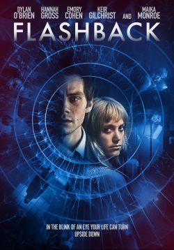ดูหนัง Flashback (The Education of Fredrick Fitzell) (2021) ดูหนังออนไลน์ฟรี ดูหนังฟรี ดูหนังใหม่ชนโรง หนังใหม่ล่าสุด หนังแอคชั่น หนังผจญภัย หนังแอนนิเมชั่น หนัง HD ได้ที่ movie24x.com