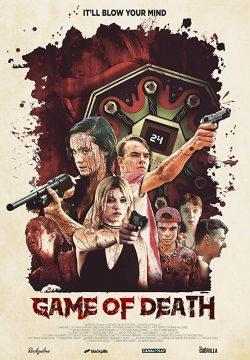 ดูหนัง Game-of-Death – เกมแห่งความตาย ดูหนังออนไลน์ฟรี ดูหนังฟรี HD ชัด ดูหนังใหม่ชนโรง หนังใหม่ล่าสุด เต็มเรื่อง มาสเตอร์ พากย์ไทย ซาวด์แทร็ก ซับไทย หนังซูม หนังแอคชั่น หนังผจญภัย หนังแอนนิเมชั่น หนัง HD ได้ที่ movie24x.com