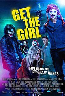 ดูหนัง Get-the-Girl ดูหนังออนไลน์ฟรี ดูหนังฟรี HD ชัด ดูหนังใหม่ชนโรง หนังใหม่ล่าสุด เต็มเรื่อง มาสเตอร์ พากย์ไทย ซาวด์แทร็ก ซับไทย หนังซูม หนังแอคชั่น หนังผจญภัย หนังแอนนิเมชั่น หนัง HD ได้ที่ movie24x.com