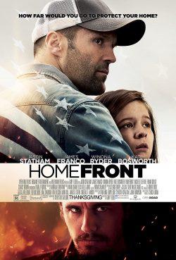 ดูหนัง Homefront (2013) โคตรคนระห่ำล่าผ่าเมือง ดูหนังออนไลน์ฟรี ดูหนังฟรี HD ชัด ดูหนังใหม่ชนโรง หนังใหม่ล่าสุด เต็มเรื่อง มาสเตอร์ พากย์ไทย ซาวด์แทร็ก ซับไทย หนังซูม หนังแอคชั่น หนังผจญภัย หนังแอนนิเมชั่น หนัง HD ได้ที่ movie24x.com