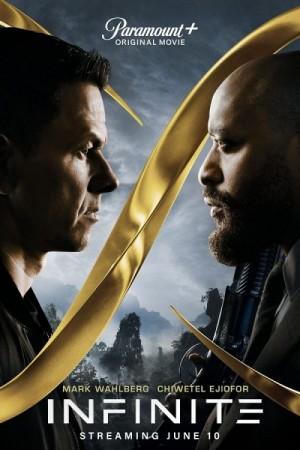 ดูหนัง Infinite (2021) อินฟินิท ดูหนังออนไลน์ฟรี ดูหนังฟรี ดูหนังใหม่ชนโรง หนังใหม่ล่าสุด หนังแอคชั่น หนังผจญภัย หนังแอนนิเมชั่น หนัง HD ได้ที่ movie24x.com