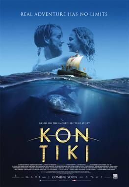 ดูหนัง Kon Tiki (2012) ลอยทะเลให้โลกหงายเงิบ ดูหนังออนไลน์ฟรี ดูหนังฟรี ดูหนังใหม่ชนโรง หนังใหม่ล่าสุด หนังแอคชั่น หนังผจญภัย หนังแอนนิเมชั่น หนัง HD ได้ที่ movie24x.com
