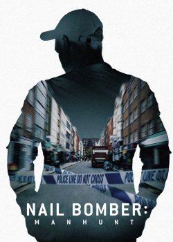 ดูหนัง Nail Bomber: Manhunt (2021) ล่ามือระเบิดตะปู ดูหนังออนไลน์ฟรี ดูหนังฟรี HD ชัด ดูหนังใหม่ชนโรง หนังใหม่ล่าสุด เต็มเรื่อง มาสเตอร์ พากย์ไทย ซาวด์แทร็ก ซับไทย หนังซูม หนังแอคชั่น หนังผจญภัย หนังแอนนิเมชั่น หนัง HD ได้ที่ movie24x.com