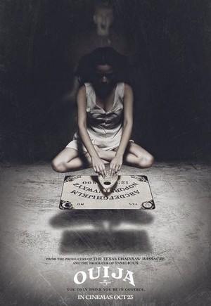 ดูหนัง Ouija ดูหนังออนไลน์ฟรี ดูหนังฟรี HD ชัด ดูหนังใหม่ชนโรง หนังใหม่ล่าสุด เต็มเรื่อง มาสเตอร์ พากย์ไทย ซาวด์แทร็ก ซับไทย หนังซูม หนังแอคชั่น หนังผจญภัย หนังแอนนิเมชั่น หนัง HD ได้ที่ movie24x.com