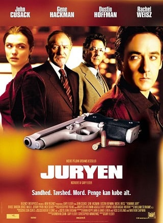 ดูหนัง Runaway Jury (2003) วันพิพากษ์แค้น ดูหนังออนไลน์ฟรี ดูหนังฟรี HD ชัด ดูหนังใหม่ชนโรง หนังใหม่ล่าสุด เต็มเรื่อง มาสเตอร์ พากย์ไทย ซาวด์แทร็ก ซับไทย หนังซูม หนังแอคชั่น หนังผจญภัย หนังแอนนิเมชั่น หนัง HD ได้ที่ movie24x.com
