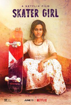ดูหนัง Skater Girl (2021) สเก็ตติดฝันสู่วันใหม่ ดูหนังออนไลน์ฟรี ดูหนังฟรี ดูหนังใหม่ชนโรง หนังใหม่ล่าสุด หนังแอคชั่น หนังผจญภัย หนังแอนนิเมชั่น หนัง HD ได้ที่ movie24x.com
