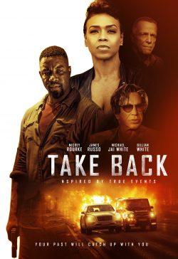 ดูหนัง Take Back (2021) ดูหนังออนไลน์ฟรี ดูหนังฟรี ดูหนังใหม่ชนโรง หนังใหม่ล่าสุด หนังแอคชั่น หนังผจญภัย หนังแอนนิเมชั่น หนัง HD ได้ที่ movie24x.com