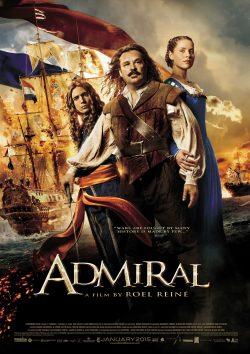 ดูหนัง The Admiral (2015) ดูหนังออนไลน์ฟรี ดูหนังฟรี HD ชัด ดูหนังใหม่ชนโรง หนังใหม่ล่าสุด เต็มเรื่อง มาสเตอร์ พากย์ไทย ซาวด์แทร็ก ซับไทย หนังซูม หนังแอคชั่น หนังผจญภัย หนังแอนนิเมชั่น หนัง HD ได้ที่ movie24x.com