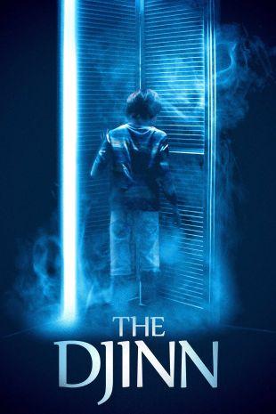 ดูหนัง The Djinn (2021) ดูหนังออนไลน์ฟรี ดูหนังฟรี HD ชัด ดูหนังใหม่ชนโรง หนังใหม่ล่าสุด เต็มเรื่อง มาสเตอร์ พากย์ไทย ซาวด์แทร็ก ซับไทย หนังซูม หนังแอคชั่น หนังผจญภัย หนังแอนนิเมชั่น หนัง HD ได้ที่ movie24x.com
