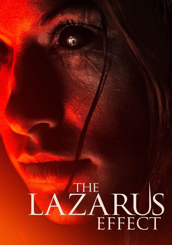 ดูหนัง The Lazarus Effect (2015) โปรเจกต์ชุบตาย ดูหนังออนไลน์ฟรี ดูหนังฟรี HD ชัด ดูหนังใหม่ชนโรง หนังใหม่ล่าสุด เต็มเรื่อง มาสเตอร์ พากย์ไทย ซาวด์แทร็ก ซับไทย หนังซูม หนังแอคชั่น หนังผจญภัย หนังแอนนิเมชั่น หนัง HD ได้ที่ movie24x.com