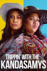 ดูหนัง Trippin-With-The-Kandasamys ดูหนังออนไลน์ฟรี ดูหนังฟรี HD ชัด ดูหนังใหม่ชนโรง หนังใหม่ล่าสุด เต็มเรื่อง มาสเตอร์ พากย์ไทย ซาวด์แทร็ก ซับไทย หนังซูม หนังแอคชั่น หนังผจญภัย หนังแอนนิเมชั่น หนัง HD ได้ที่ movie24x.com