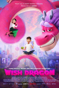 ดูหนัง Wish Dragon-2021-มังกรอธิษฐาน ดูหนังออนไลน์ฟรี ดูหนังฟรี HD ชัด ดูหนังใหม่ชนโรง หนังใหม่ล่าสุด เต็มเรื่อง มาสเตอร์ พากย์ไทย ซาวด์แทร็ก ซับไทย หนังซูม หนังแอคชั่น หนังผจญภัย หนังแอนนิเมชั่น หนัง HD ได้ที่ movie24x.com