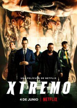 ดูหนัง Xtreme (2021) เอ็กซ์ตรีม ดูหนังออนไลน์ฟรี ดูหนังฟรี ดูหนังใหม่ชนโรง หนังใหม่ล่าสุด หนังแอคชั่น หนังผจญภัย หนังแอนนิเมชั่น หนัง HD ได้ที่ movie24x.com